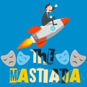 THE MASTIADA