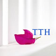 TTH -The Telugu Housewife