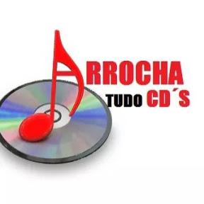 O Melhor das Musicas Brasileira