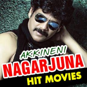 Akkineni Nagarjuna Movies