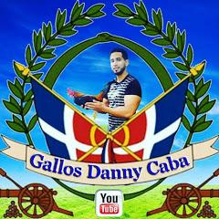 Danni Caba