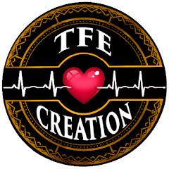 TFE CREATION