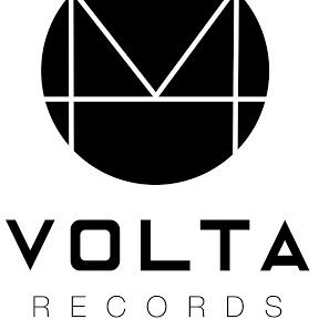Volta Records