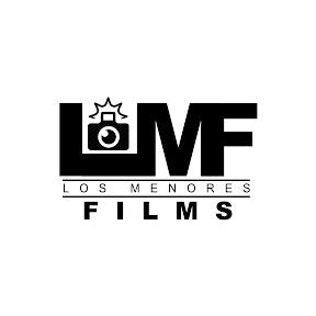 Los Menores Films
