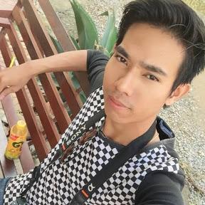 Nan Bunhong