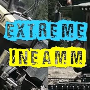 EXTREME INEAMM