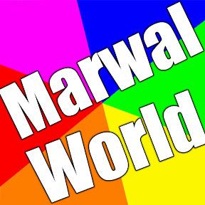 Marble World मार्वल वर्ल्ड