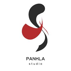 PanKla Studio