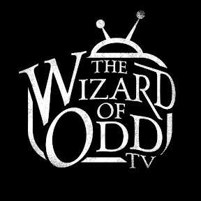 The Wizard Of Odd TV