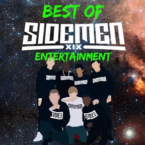 Best of Sidemen