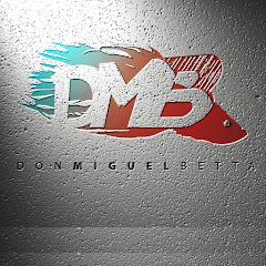 DonMiguelBetta y Mas