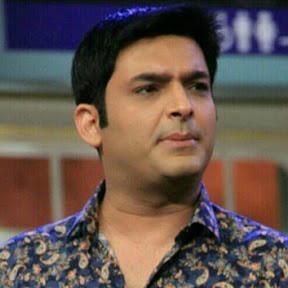 Kapil Sharma K9