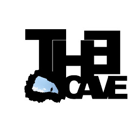 The Cave Show