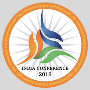 India Conference