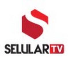 SELULAR TV