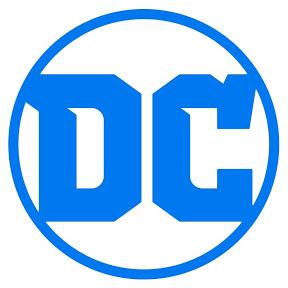 Комиксы DC | Marvel