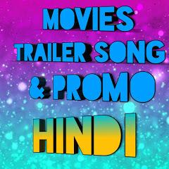 Movies Trailers,Songs & Promo Hindi