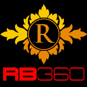 Ruposhi Bangla360