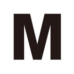 加藤ミリヤ Official YouTube Channel