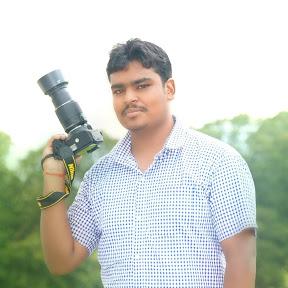 Roshan Kumar