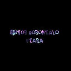 Editor Gorontalo Utara