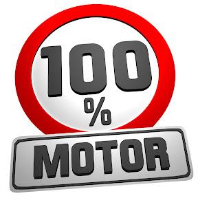 100% Motor
