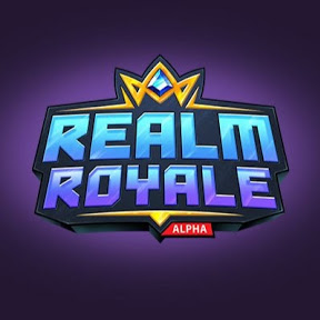Realm Royale Daily.