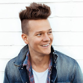 Tyler Ward Music