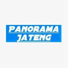 PANORAMA JAWA TENGAH