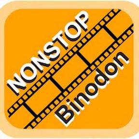 Non-Stop Binodon