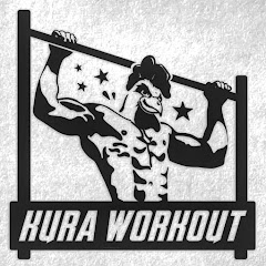 KURA WORKOUT