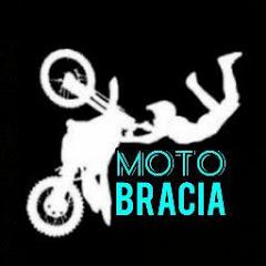 Moto Bracia