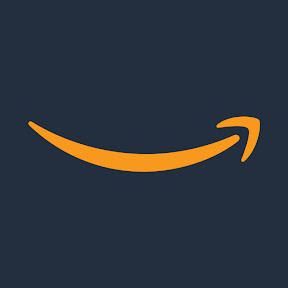 Inside Amazon Videos