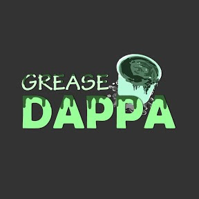Grease Dappa