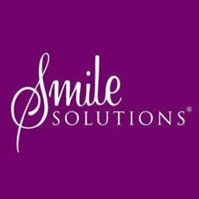 Smile Solutions®