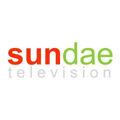 Sundae Television
