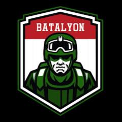 BATALYON TV