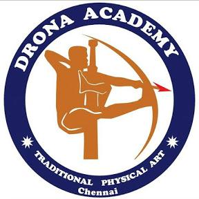 Drona Academy