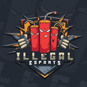 ILLEGAL ESPORTS TV
