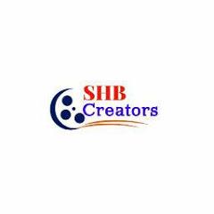 SHB Creators