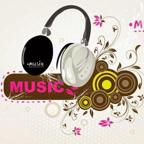 musica mahboula