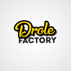 Drole Factory