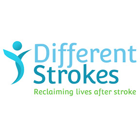 Different Strokes UK