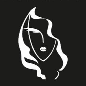 Салоны красоты Бьянка-Люкс