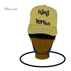 King Versa