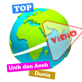 Top Video Unik dan Aneh Dunia