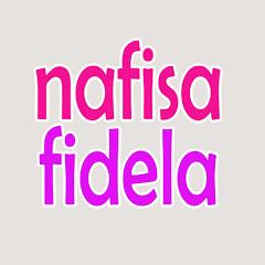 Nafisa Fidela