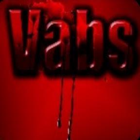 Vabs555