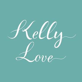 凱莉愛內衣Kelly Love