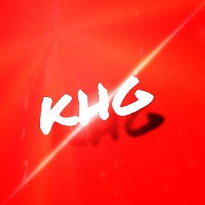KHG production